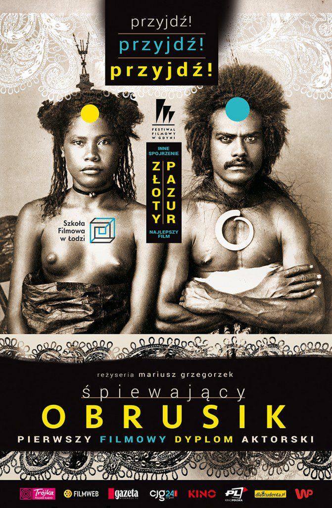 OBRUSIK PLAKAT LAST-2